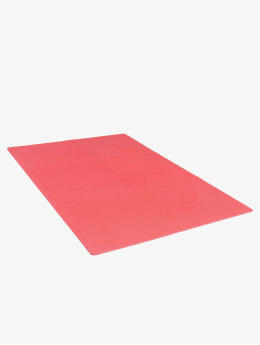 DEF MERCH Other Training Mat red