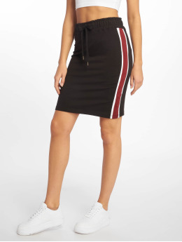 DEF Skirt Macy  black