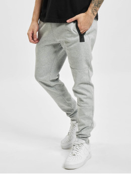 DEF Sweat Pant Julius gray