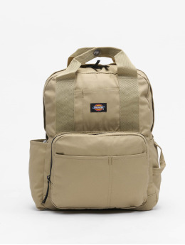 Dickies Backpack Back Pack/Lap khaki