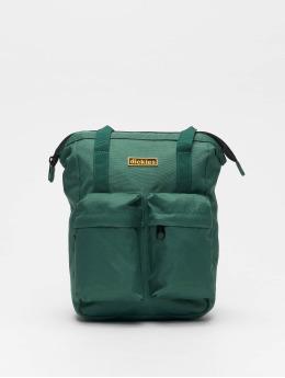 Dickies Bag Haywood green