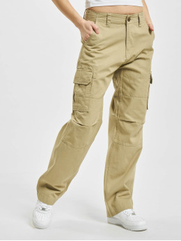 Dickies Chino pants Meldrim  khaki