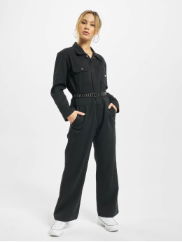 Dickies Jumpsuits Urban  black