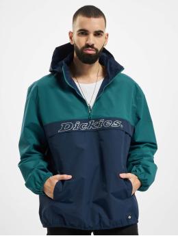 Dickies Lightweight Jacket Poydras blue