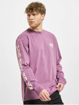 Dickies Longsleeve Willernie purple