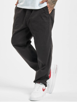 Dickies Sweat Pant Cankton black