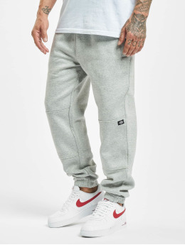 Dickies Sweat Pant Bienville gray