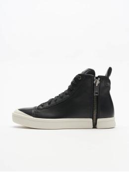Diesel Sneakers S-Nentish black