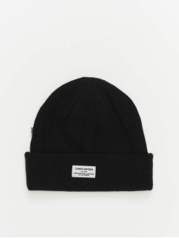 Djinns Hat-1 TurnUp Seafarer black