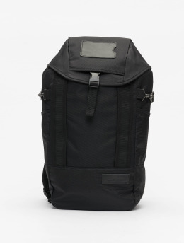Eastpak Backpack Fluster  black
