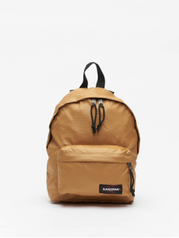 Eastpak Backpack Orbit  gold
