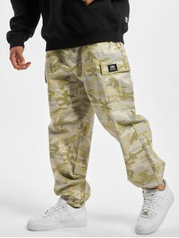 Ecko Unltd. Cargo pants Richmond camouflage