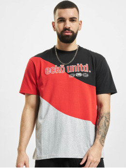 Ecko Unltd. T-Shirt Boardmoor black