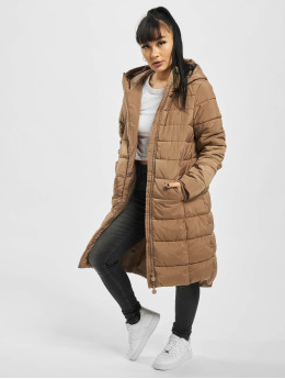 Eight2Nine Coats Lea beige