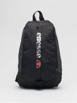 Ellesse Backpack Jarru black