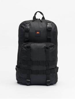 Ellesse Backpack Gorano black
