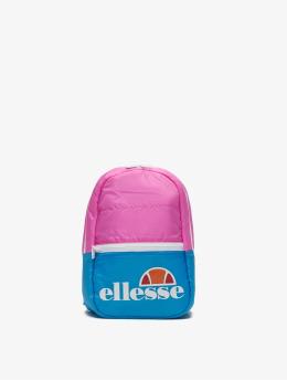 Ellesse Backpack Bello Mini blue