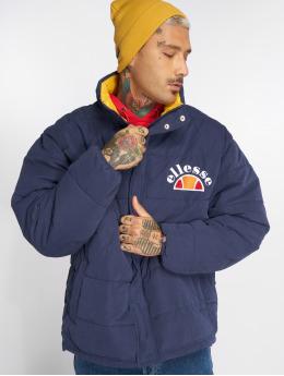 Ellesse Lightweight Jacket Esperia blue