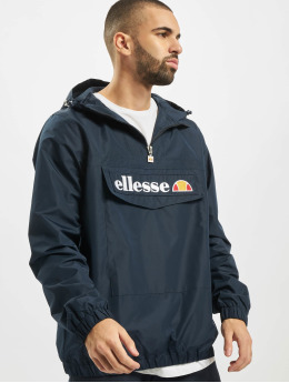 Ellesse Lightweight Jacket Mont 2  blue