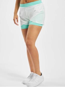 Ellesse Sport Short Callowla green