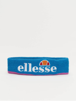 Ellesse Sweat Band Samma blue