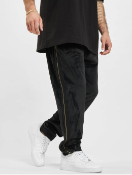 Ellesse Sweat Pant Cenone  black