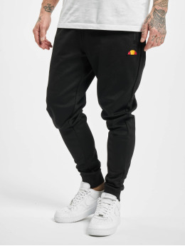 Ellesse Sweat Pant Bertoni black
