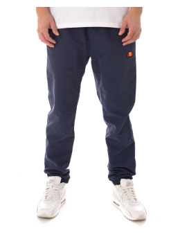 Ellesse Sweat Pant Bolzano blue