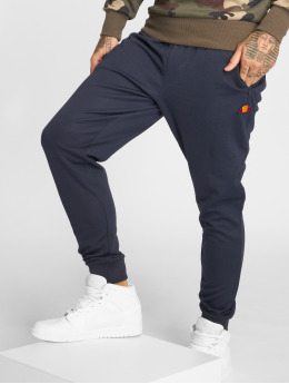 Ellesse Sweat Pant Bertoni blue