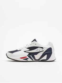 FILA Sneakers Mindblower blue