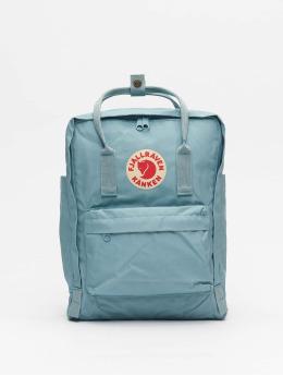 Fjällräven Backpack Känken blue