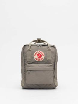 Fjällräven Backpack Känken Mini gray