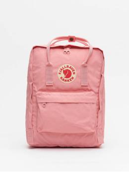 Fjällräven Backpack Känken pink