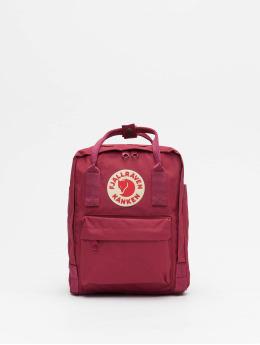 Fjällräven Backpack Känken Mini red