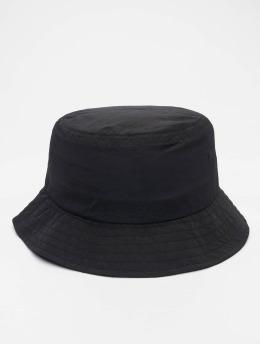 Flexfit Hat Water  black