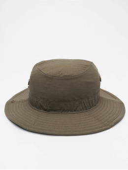 Flexfit Hat Angler  olive