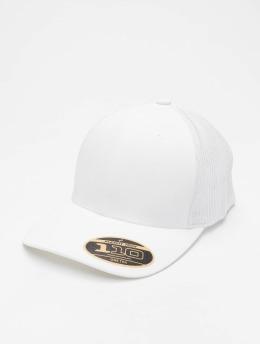 Flexfit Trucker Cap 110 white