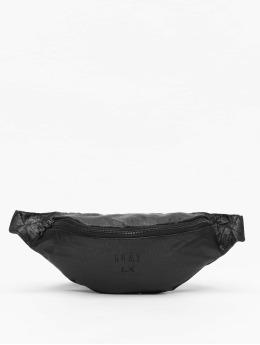 Grimey Wear Bag LX X Grmy Fanny  black