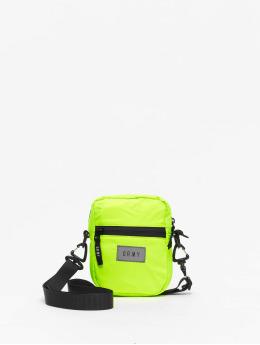 Grimey Wear Bag Flying Saucer yellow
