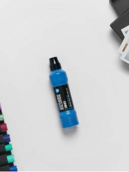Grog Marker TI4041302 blue
