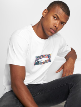 Illmatic T-Shirt Artbox white