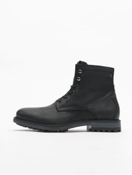 Jack & Jones Boots jfwBallard Vintage gray