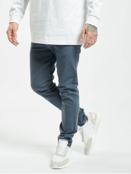 Jack & Jones Chino pants jjiMarco Jjkenso Akm638  indigo