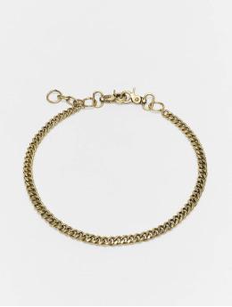 Jack & Jones Key chain jacTom Chain gold