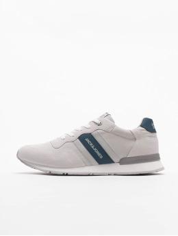Jack & Jones Sneakers jfwStellar Casual Combo NOOS gray