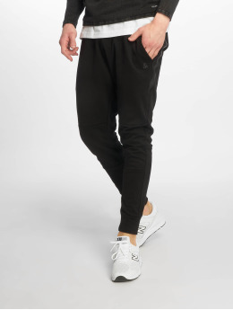 Jack & Jones Sweat Pant jjiWill jjClean Noos black
