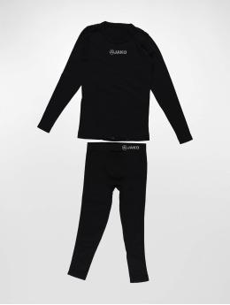 JAKO Underwear Classic black