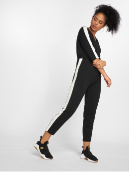 Joliko Jumpsuits Lazy black