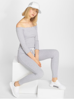 Joliko Suits Eletta gray