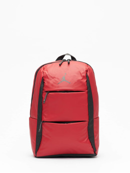 Jordan Backpack Alias Youth red